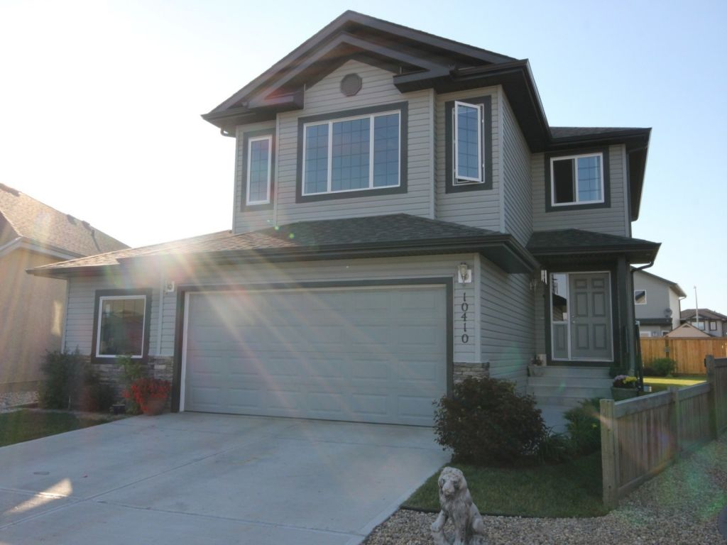 house for sale in morinville 10410 98 st comfree 706411