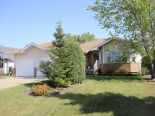 Bungalow in Morinville, St. Albert and Sturgeon County