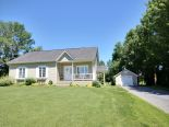 Bungalow in Morrisburg, Ottawa and Surrounding Area  0% commission