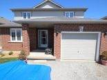 2 Storey in Mount Hope, Hamilton / Burlington / Niagara
