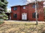 2 Storey in Mulmur, Dufferin / Grey Bruce / Well. North / Huron