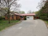 Bungalow in Mulmur, Dufferin / Grey Bruce / Well. North / Huron