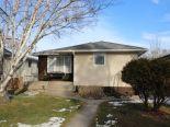 Bungalow in Munroe East, Winnipeg - North East