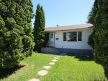 Bungalow in Munroe East, Winnipeg - North East