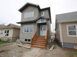 2 Storey in Munroe West, Winnipeg - North East