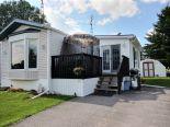 Mobile home in Napanee, Kingston / Pr Edward Co / Belleville / Brockville