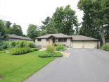 Bungalow in Nepean, Ottawa and Surrounding Area  0% commission