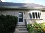 2 Storey in New Dundee, Kitchener-Waterloo / Cambridge / Guelph