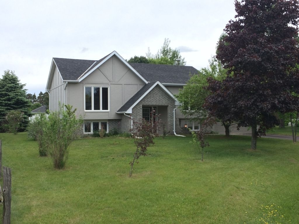 house sold in new lowell comfree 598256
