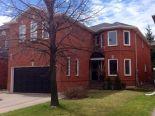 2 Storey in Newmarket, Toronto / York Region / Durham