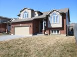 Raised Bungalow in Niagara Falls, Hamilton / Burlington / Niagara