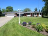 Bungalow in Niagara Falls, Hamilton / Burlington / Niagara  0% commission