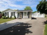 Bungalow in Niagara Falls, Hamilton / Burlington / Niagara