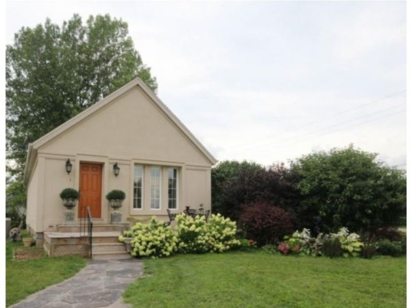 house sold in niagara on the lake comfree 636155