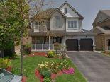 2 Storey in Niagara-On-The-Lake, Hamilton / Burlington / Niagara