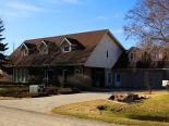 2 Storey in Niverville, East Manitoba - South of #1  0% commission