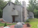 Raised Bungalow in North Bay, Sudbury / NorthBay / SS. Marie / Thunder Bay