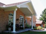 Bungalow in North Bay, Sudbury / NorthBay / SS. Marie / Thunder Bay