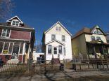 2 Storey in North Point Douglas, Winnipeg - North West  0% commission