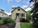 1 1/2 Storey in Norwood, Winnipeg - South East  0% commission
