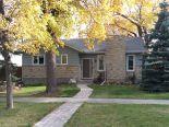 Bungalow in Norwood, Winnipeg - South East
