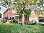 2 Storey in Oak Ridges, Toronto / York Region / Durham