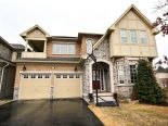 2 Storey in Oakville, Halton / Peel / Brampton / Mississauga  0% commission