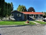 Bungalow in Okanagan Falls, Penticton Area  0% commission