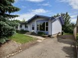 Bungalow in Okotoks, Okotoks / Ft McLeod / Pincher Creek / SW Alberta