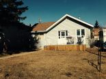 Bungalow in Olds, Airdrie / Banff / Canmore / Cochrane / Olds