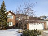 2 Storey in Oleskiw, Edmonton - West