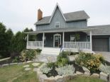 2 Storey in Omemee, Lindsay / Peterborough / Cobourg / Port Hope  0% commission