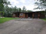 Bungalow in Onoway, Barrhead / Lac Ste Anne / Westlock / Whitecourt