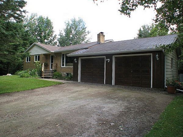 house sold in orangeville comfree 274127