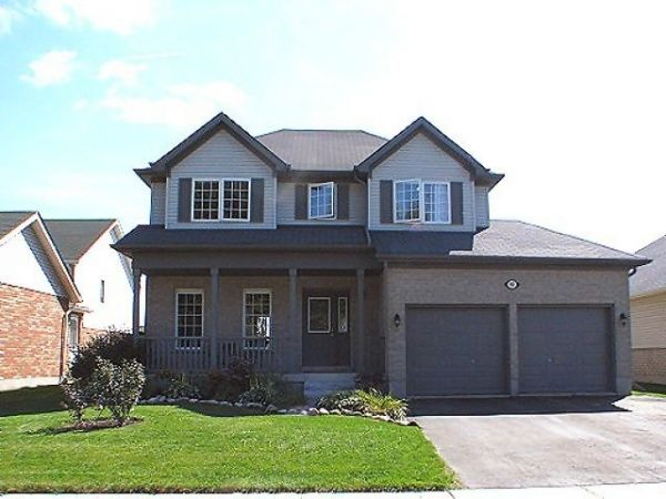 house sold in orangeville
