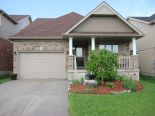 Bungalow in Orangeville, Dufferin / Grey Bruce / Well. North / Huron  0% commission