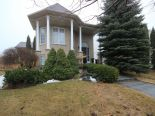 Raised Bungalow in Orangeville, Dufferin / Grey Bruce / Well. North / Huron  0% commission