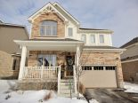 2 Storey in Orangeville, Dufferin / Grey Bruce / Well. North / Huron