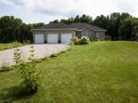 Bungalow in Orillia, Barrie / Muskoka / Georgian Bay / Haliburton