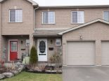2 Storey in Orillia, Barrie / Muskoka / Georgian Bay / Haliburton