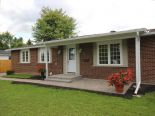 Bungalow in Orleans, Ottawa and Surrounding Area  0% commission