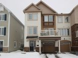 3 Storey in Orl�ans, Ottawa and Surrounding Area  0% commission
