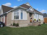 Bungalow in Orl�ans, Ottawa and Surrounding Area  0% commission