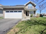 2 Storey in Orl�ans, Ottawa and Surrounding Area  0% commission
