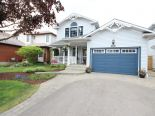 2 Storey in Orl�ans, Ottawa and Surrounding Area