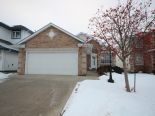Bungalow in Ormsby Place, Edmonton - West