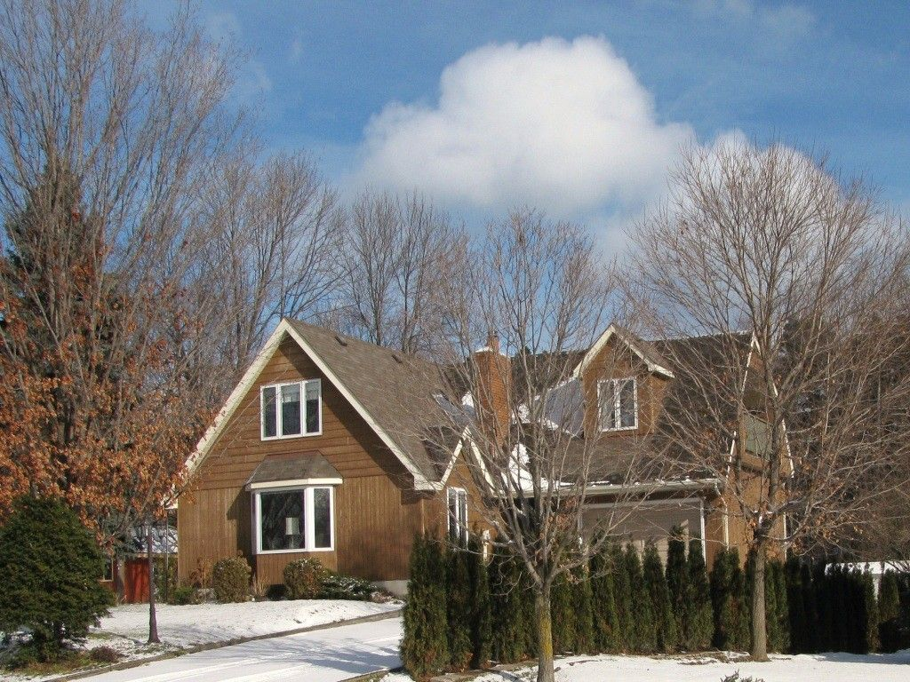 house sold in oro medonte comfree 318091