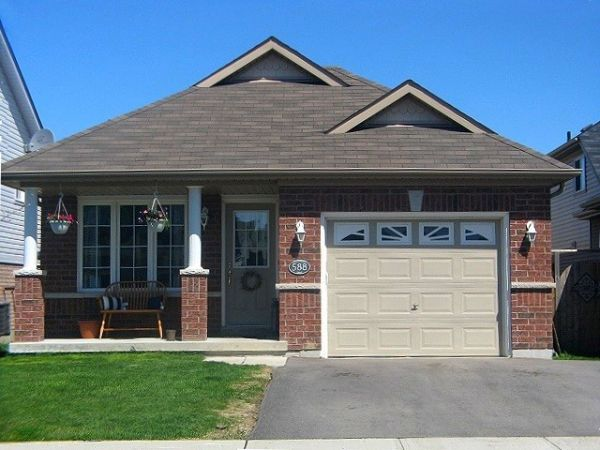 house sold in oshawa comfree 254160
