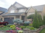 Split Level in Oshawa, Toronto / York Region / Durham