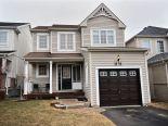 2 Storey in Oshawa, Toronto / York Region / Durham